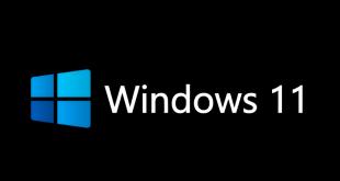Dirilis Akhir Juni, Inilah Bocoran Windows 11
