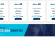 Harga Layanan Internet PLN Iconnect, Cara Belangganan, dan Bayar Tagihan 2021