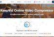 5 Cara Perkecil Ukuran Video Android Online