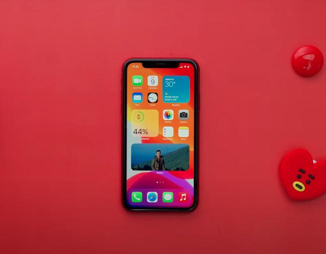 Beli iPhone Xr di tahun 2021, Tinggal Setengah Harga! 1