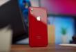 Beli iPhone Xr di tahun 2021, Tinggal Setengah Harga! 2