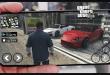 Download GTA 5 Android Versi Terbaru