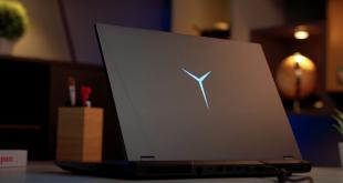 Laptop Lenovo Legion 5 Pro 1