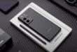 Review Samsung Galaxy A52 4G 3