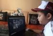 Spesifikasi laptop Kemendikbud Merah Putih zyrex Chromebook 10 Juta untuk Pelajar
