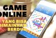 Game Online yang Bisa dimainkan Berdua