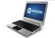 HP Pavilion DM1 Harga dan Spesifikasi