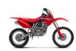 Honda CRF150RB 2022 resmi diluncurkan!
