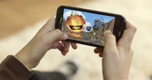 5 Game Android Santai Cocok untuk Mengusir Bosan di Rumah