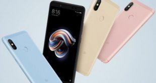 5 Kelebihan Smartphone Android dari China