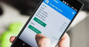 Tips Mengurangi Penggunaan RAM Smartphone