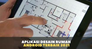 aplikasi desain rumah android terbaik 2021
