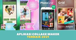 aplikasi foto grid terbaik 2021