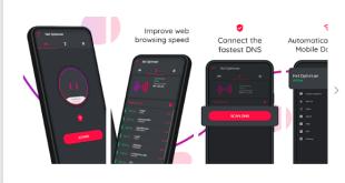 10 Aplikasi Terbaik untuk Meningkatkan Kecepatan Internet di Android dan iPhone Anda