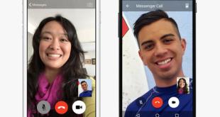 Aplikasi Rekam Video Call yang Bisa Digunakan