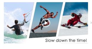 Aplikasi Slow Motion Android Yang Layak Dicoba