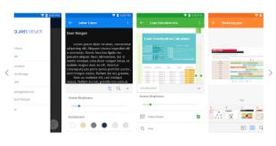 Aplikasi Untuk Presentasi di HP Terbaik