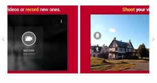 Aplikasi Video Time-Lapse Terbaik 2021 untuk Android dan iPhone