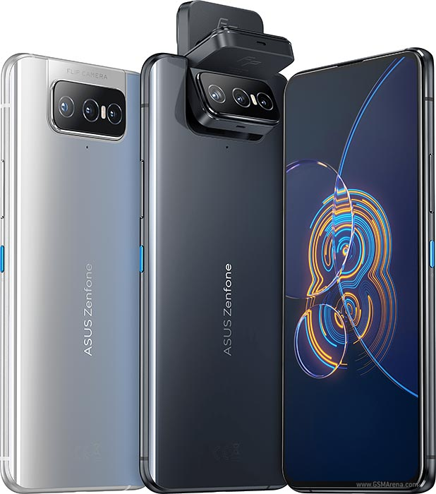 asus-zenfone-8-flip-harga-spesifikasi-indonesia-2021